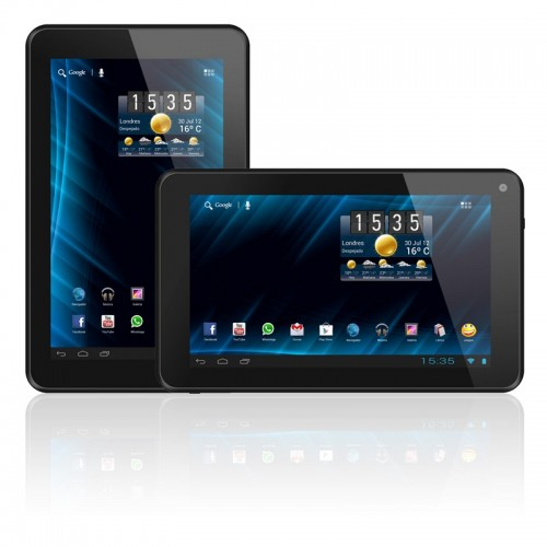 TABLET LifeStyle 7DC Refurbished