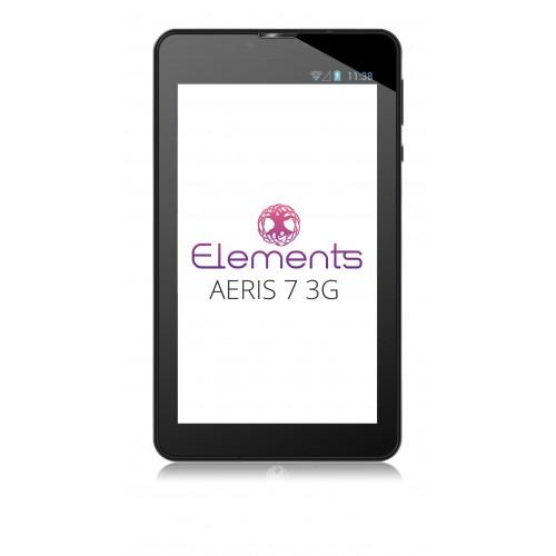 Elements Stream 7 3G