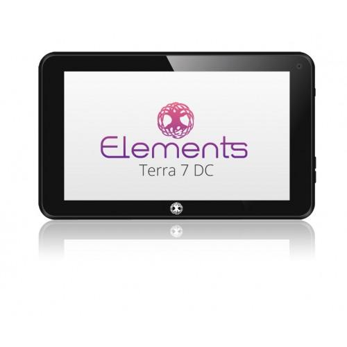 Elements Terra 7 DC