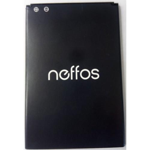Batería NBL-40A2150 Neffos C5 Plus