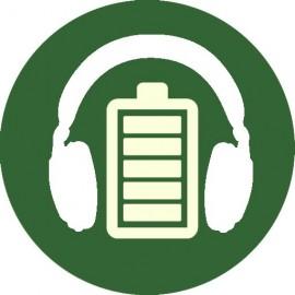 Accesorios y Gadgets