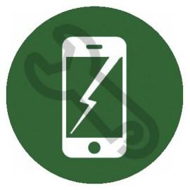 Repara tu móvil/tablet