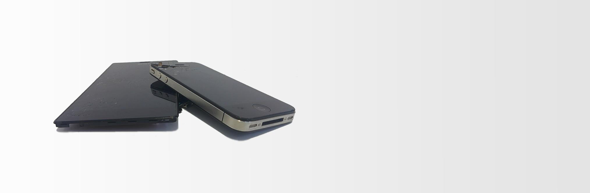 Repara tu Smartphone o Tablet