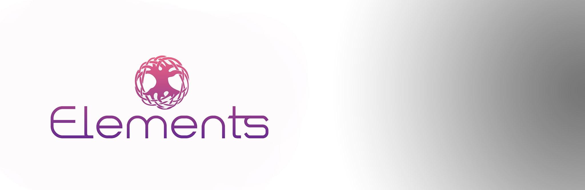 SAT Elements